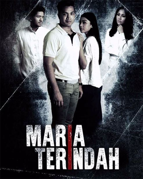 Maria Terindah (2015) Hypptv - Full Episode