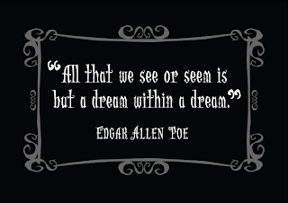 cool quote about dream