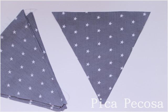 tutorial-hacer-banderines-tela-diy