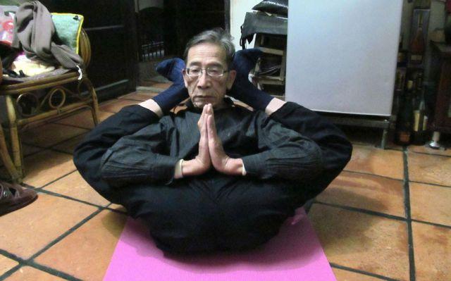 imagens, kama sutra, wtf, yoga, yoga ou uma nova posição so kama sutra?, eu adoro morar na internet