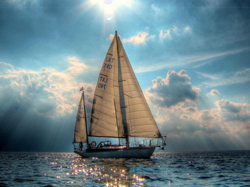 http://1.bp.blogspot.com/-1q_fHQPi0Ig/TdtT_aQd9GI/AAAAAAAAAAU/iXqW-j0UXIU/s1600/ws_Sailing_Boat_1024x768.jpg