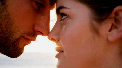¿Amor a primera vista o amor por convivencia? - www.todoporamor.com