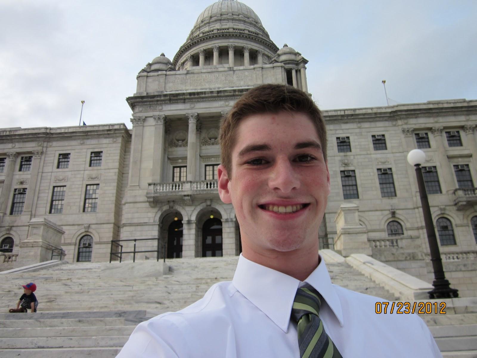 Elder Zachary Payne Cole Received Wednesday October 3 2012