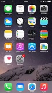 vpn-app