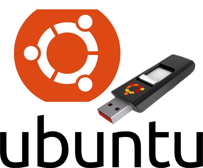Make Pendrive Bootable For Ubuntu Installation Tutorial