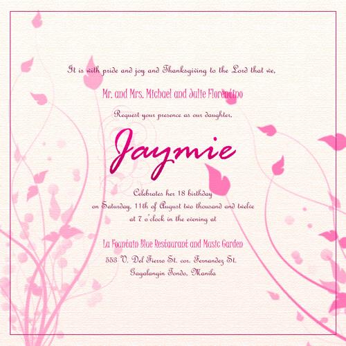 Walgreens Wedding Invitations 012 - Walgreens Wedding Invitations