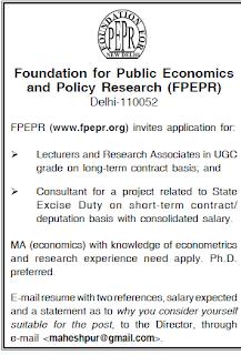 Economics Research Paper Topics | eHow