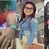 Ver Video desgarrador de padre llorando la muerte de su hija de 18 años a tiros