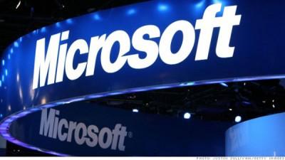 Membanderol Windows Terlalu Mahal, Microsoft Akan Dituntut Warnet di Korea