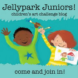 Jellypark Juniors!