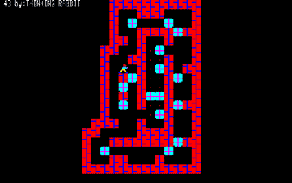 Sokoban Levels Games Game 倉庫番2 Sokoban 2