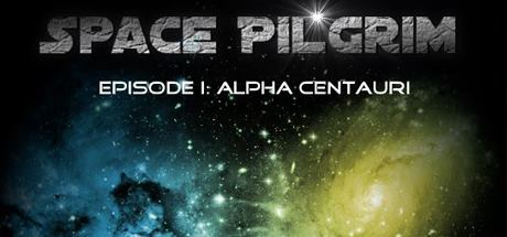 Space Pilgrim Episode One Alpha Centauri PC Game Free Download