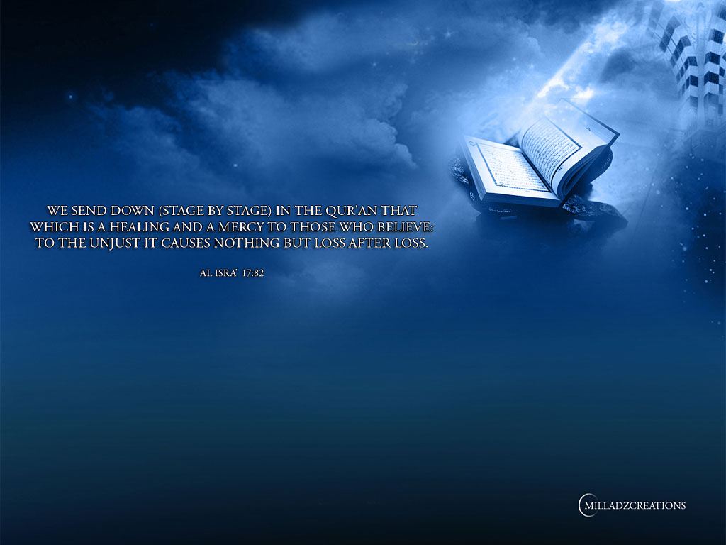 christian quotes wallpapers hd wallpapers