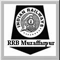 RRB MUZAFFARPUR