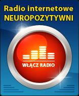 http://neuropozytywni.pl/radio_neuropozytywni/