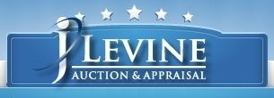 J Levine Auction and Appraisal