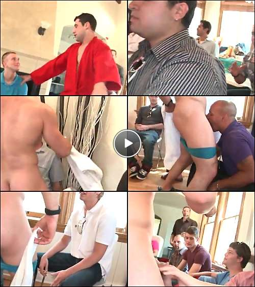 gay boyfriend pictures video