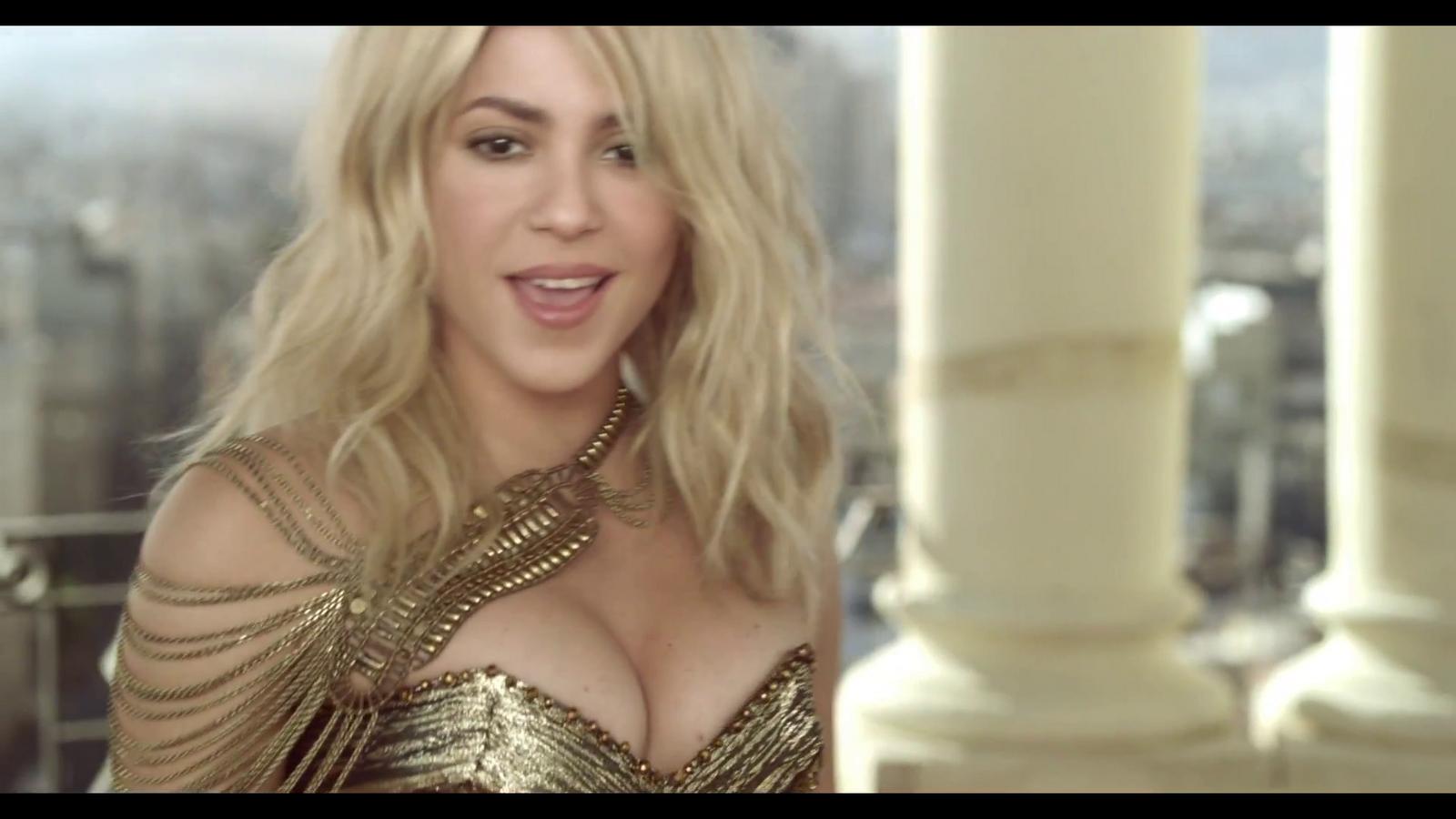 http://1.bp.blogspot.com/-1qmO_ZS-VDU/UBqdav5SJcI/AAAAAAAAKLI/bYhcQB9D3nc/s1600/Pitbull+-+Get+It+Started+ft.+Shakira.MP4+%252811%2529.png