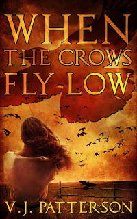 https://www.goodreads.com/book/show/25384557-when-the-crows-fly-low