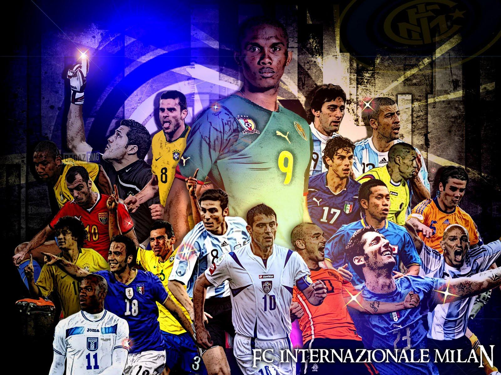 http://1.bp.blogspot.com/-1qoo4x7oJp4/TcOXuhE7wyI/AAAAAAAACis/kFO2WIEGnO8/s1600/Champions+League+2011+Wallpaper2.jpg