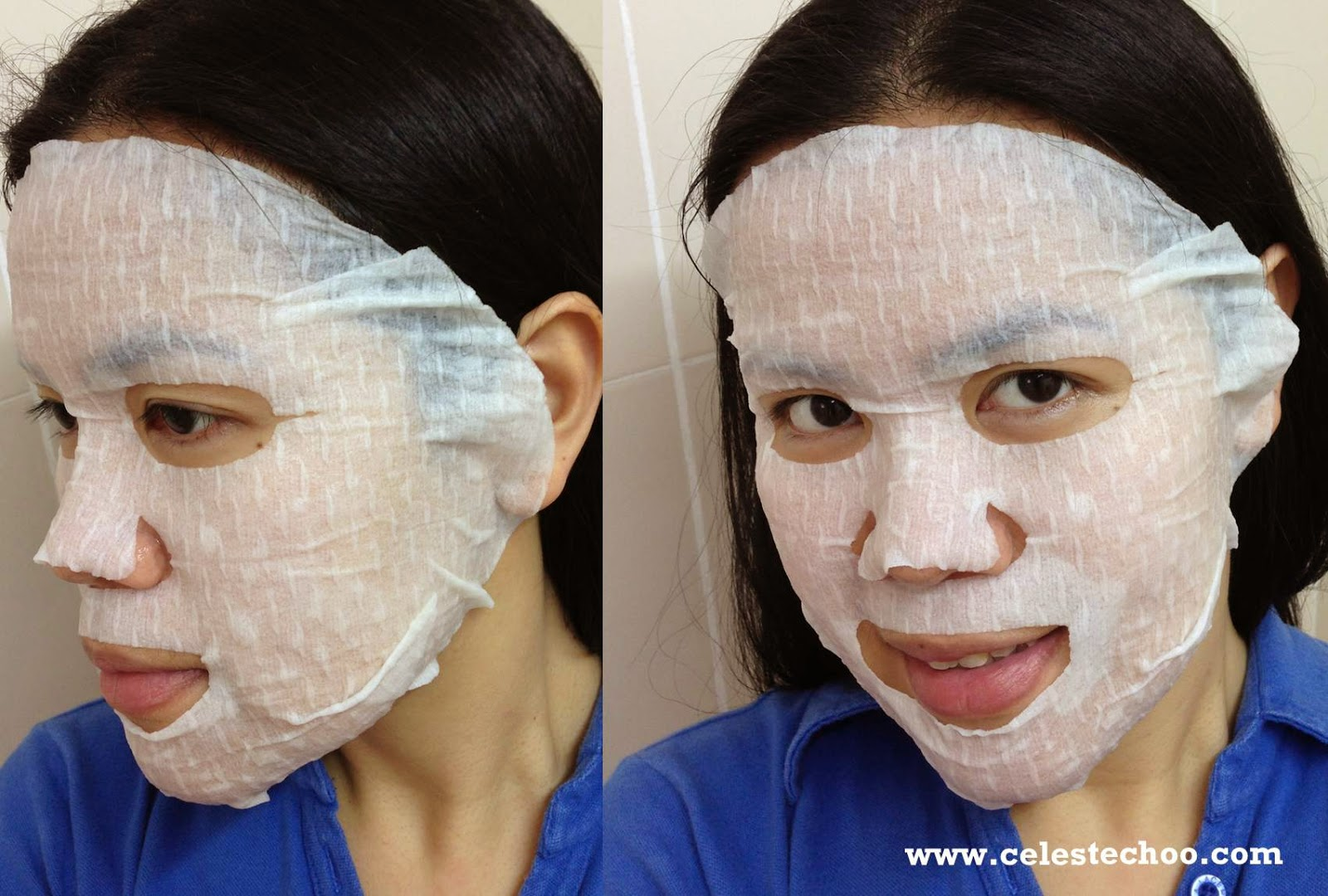 sephora_pearl_mask_brightening_whitening_skincare_beauty_product_review