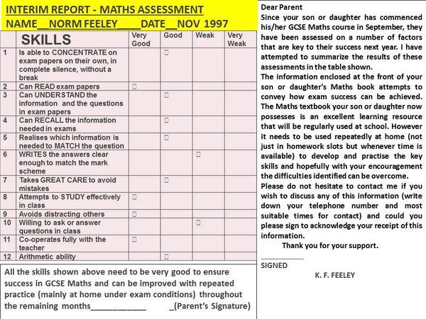 Algebra worksheets year 7 nz