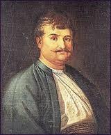 Ρήγας (1757- 1798)