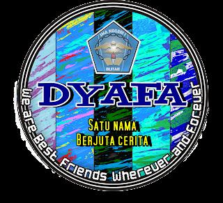DYAFA
