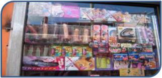 Alat Bantu Sex Toys Pria Wanita Dewasa 18+