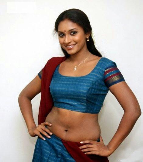 movie unseen stills and images , thikatahtha kathal movie watch online ...