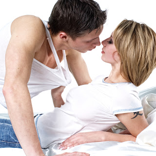 Male Enhancement Reviews and How to Treat Erectile Dysfunction