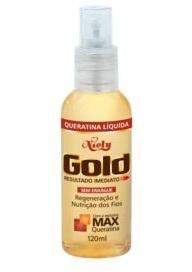 Que óleos fortalecer raízes do cabelo