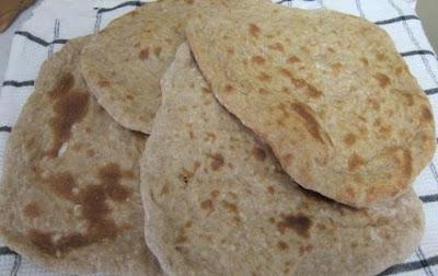 طريقة عمل الخبز العراقي, خبز العراقي,  الخبز العراقي, خبز,  الخبز