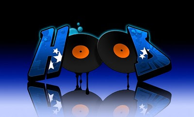 Airbrush_Letters_3D_Designs_DJ