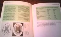 Ontmantelde Zenuwen: alles wat je wilt weten over MS in 1 boek