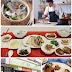 CWNTP 崇越科技餐飲品牌「安永食堂」重新開幕 民生社區南臺灣的古早味飄香