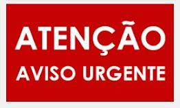 AVALIAÇÃO DE DESEMPENHO: