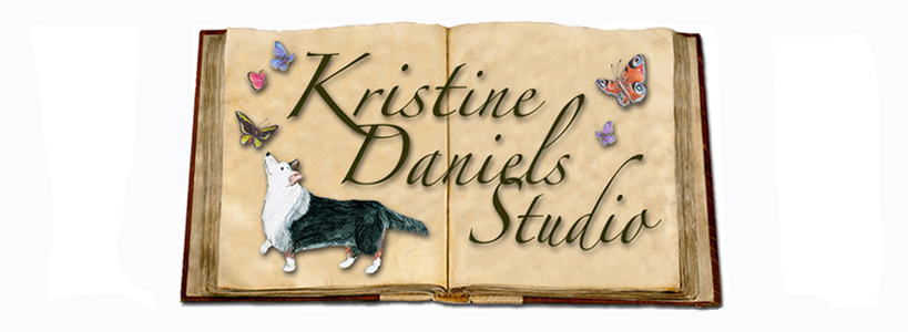 Kristine Daniels Studio