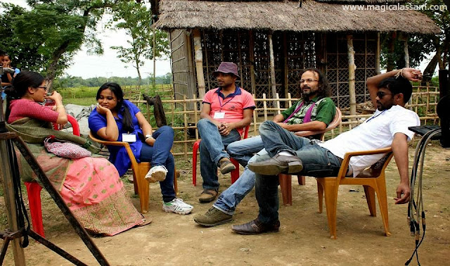 assamese movie anuradha