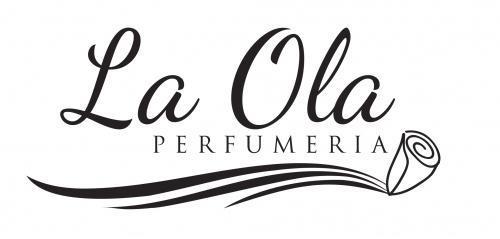 Perfumeria La Ola
