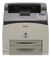 Epson AcuLaser M4000N Driver Windows, Mac Download