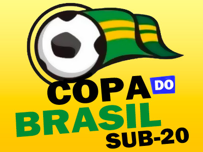 http://1.bp.blogspot.com/-1qz-73dqt1g/UJr00yPbrPI/AAAAAAABsLg/rsQ60FlgPCg/s1600/copa-br-sub20.jpg