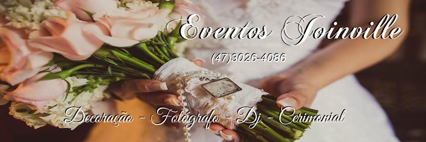 Decoração para eventos(47)3026-4086