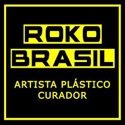 Artista Plástico, Comendador, Dr. H.C. em Artes Plásticas, Colunista, Curador, Acadêmico Imortal