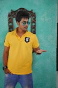 Hero Nandu photos gallery-thumbnail-9