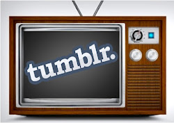 Follow us on Tumblr: