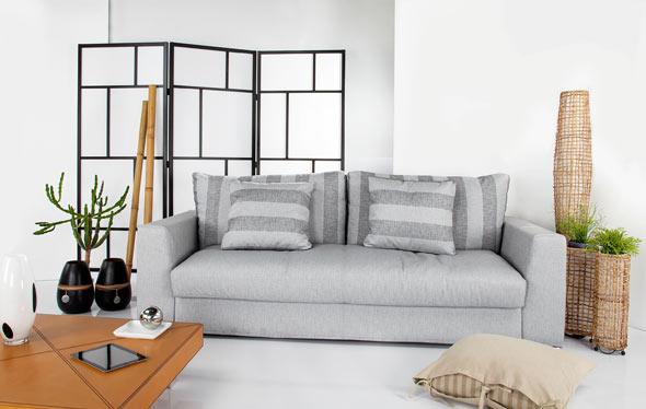 Vendita divani letto lissone monza e brianza milano vendita divani letto con materasso cm - Letto contenitore materasso 180x200 ...