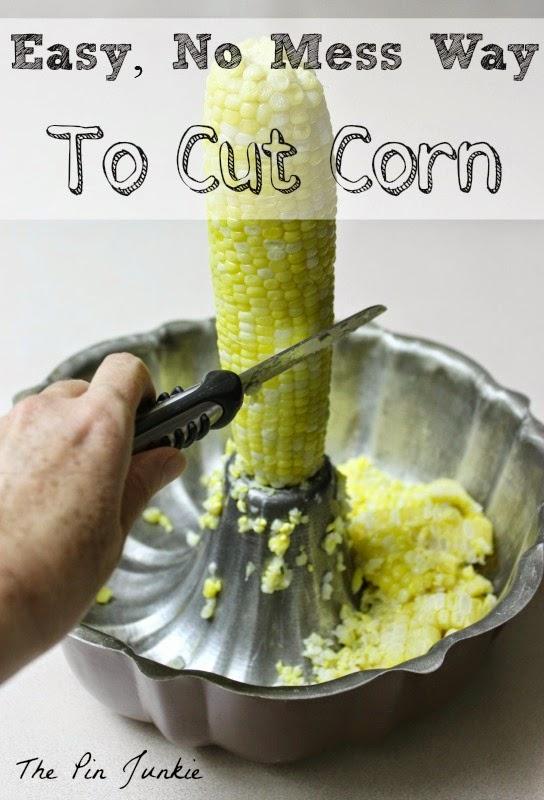 how to-cut-corn-off-cob