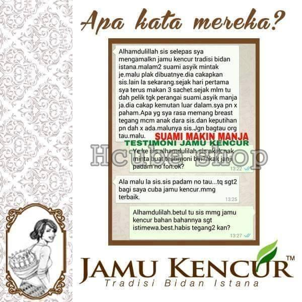 PRODUCT KECANTIKAN DGN HARGA MURAH DAN YG PASTI ORIGINAL ...