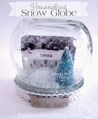 Personalized+Snow+Globe+1.JPG